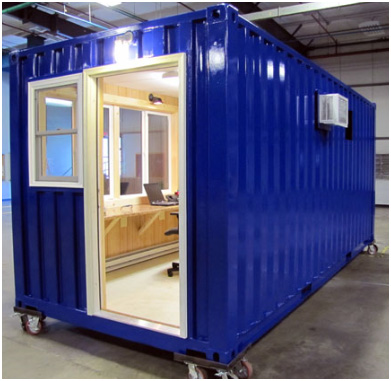 Cargo Container For Sale Philippines Shipping Container Sale